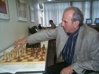 Alexander Roshal