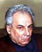 Genrikh Chepukaitis
