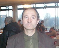 Andrey Lukin