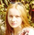 Irina Sudakova