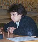 Vasily Yemelin