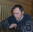 Valery Loginov