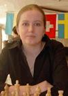 Ekaterina Atalik