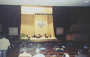 M.Tal Memorial