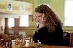 the Women Saint-Petersburg Championship